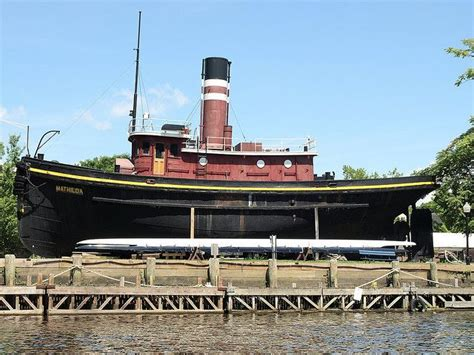 sailboats for sale hudson valley ny 25 best tug boats ideas on pinterest wooden sailboats
