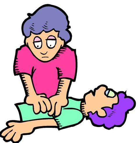 primeros auxilios 2 dibujos animaciones imagenes fotos prevencion primeros auxilios clip art