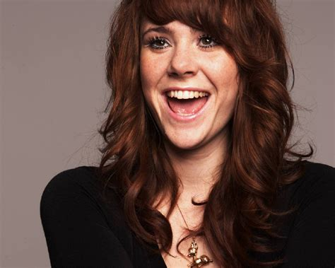 Kate Nash The New Musician Trendsetter by This Week S Gigs To Check Out In Manchester 3rd 10th
