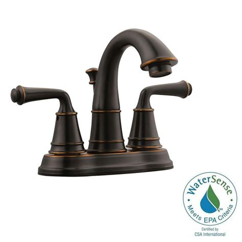 oil bronze faucets bathroom design house bathroom oil rubbed bronze faucet bathroom