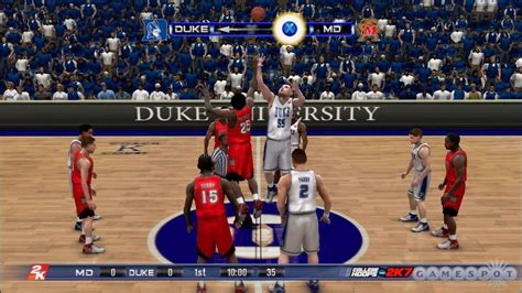 ncaa basketball 10 ps3 roster college hoops 2k10 ps3 torrents games