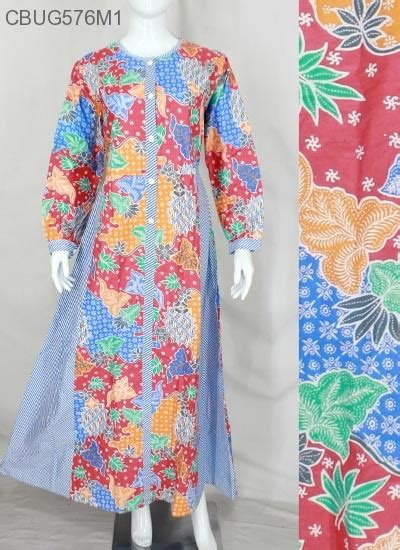 design batik unik gambar baju batik batikunik gambar baju batik batikunik