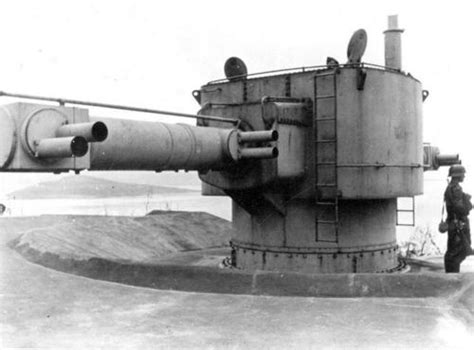 German Finder German Artillery The Range Finder