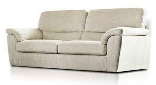 poltrone sofa catania sofa come fare soldi col divano liveunict