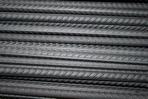As Besi besi beton spiral bjtd 40 dunia baja soetta toko