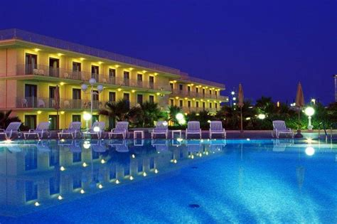 best western agrigento dioscuri bay palace hotel updated 2017 prices reviews