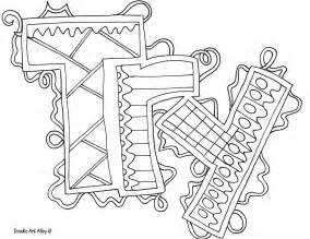 phrase coloring pages word coloring pages doodle alley