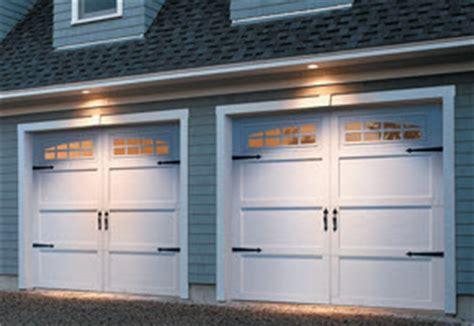 garage door repair holly springs nc