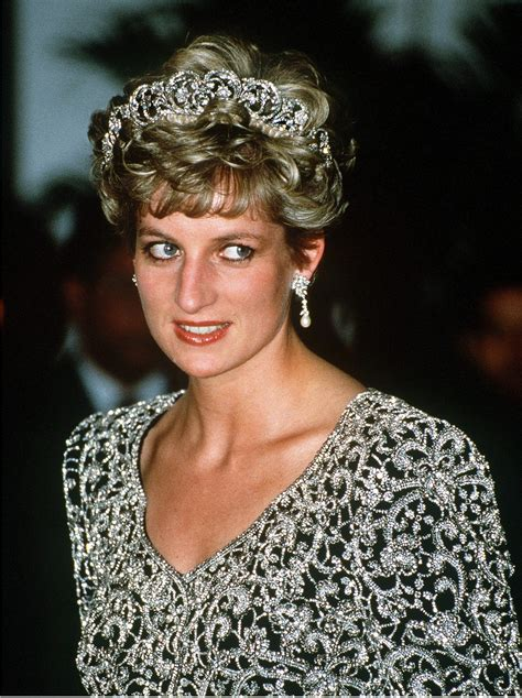 diana spencer diana spencer photo gallery page 3 place