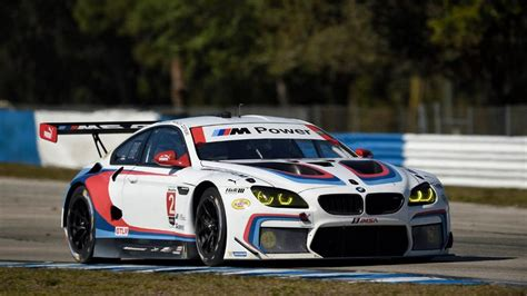 bmw race cars rs racing bmw m3 track car motorward bmw race car the