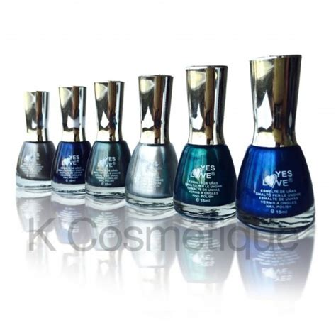 Meuble Dvd 2488 by Destockage Vernis Yes Kcosmetique Grossiste