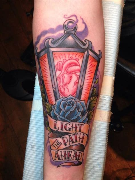 tattoo parlour vegas 163 best walter quot sausage quot frank tattoos images on