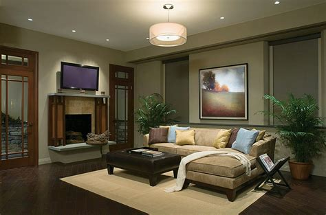 Living Room Lighting Ideas Determining Track Lighting For Living Room Furniture Design Ideas