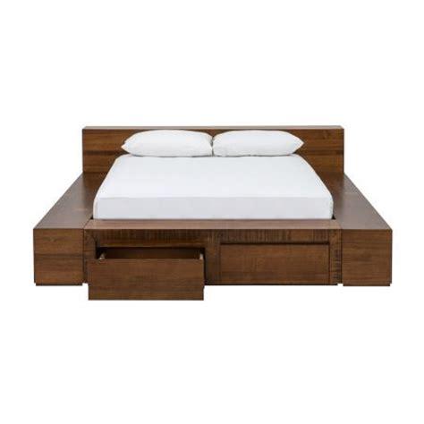 Domayne Bed Frames Pod Bed Frame Domayne Store Bedroom Master Bedrooms Drawers And Beds