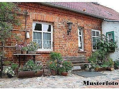 Haus Kaufen In Praunheim Frankfurt Am by H 228 User Kaufen In Sindlingen Frankfurt Am