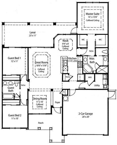 net zero home plans 29 best net zero ready house plans images on pinterest