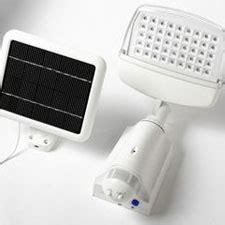 Solar Security Lights Get Safe Save Money At Xmas Evo56 Solar Security Light