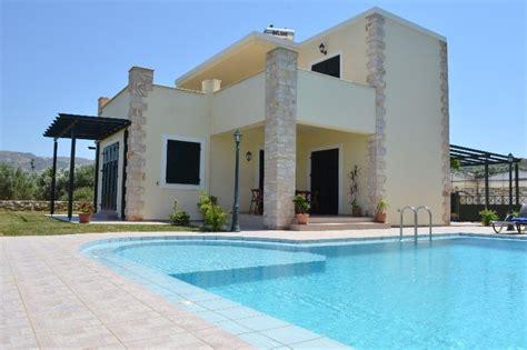 in affitto in grecia grecia in affitto mare vacanze isole appartamenti