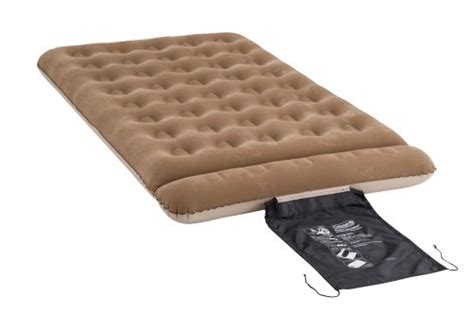 Custom Air Mattress by Custom Size Air Mattress Custom Size Custom Size Air