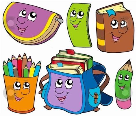 imagenes de utiles escolares animados tijeras papeler 237 a econ 243 mica de m 233 xico papeler 237 a art 237 culos de