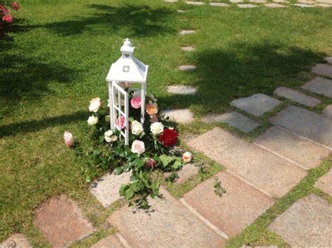 addobbi giardino per matrimonio decorazioni matrimonio giardino migliore collezione