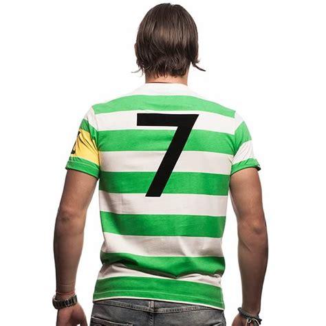 T Shirt Celtic 34 t shirt celtic football club capitano per soli 34 95 su