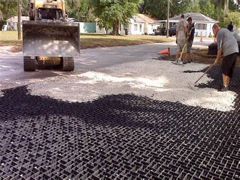 geopave 174 permeable paving system layfield