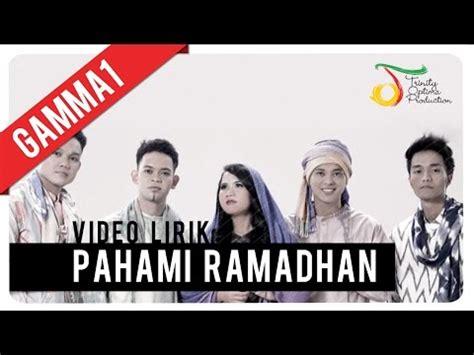 download mp3 gigi ramadhan lagu religi gamma1 jamielcs s blog
