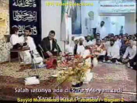 Alquran Maknanya amazing child doktor bocah 5 tahun hafal al quran