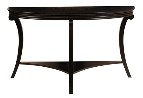 black and gold table homeofficedecoration black and gold sofa table