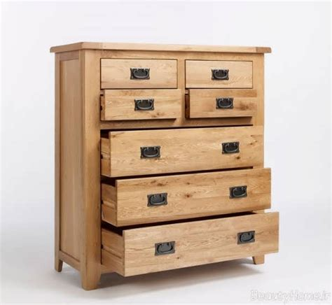 Define Chest Of Drawers by