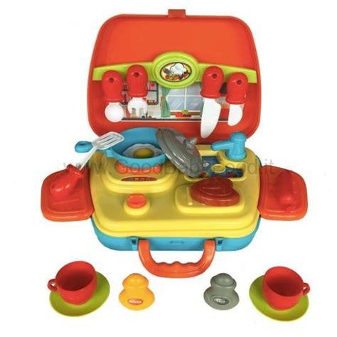 giochi bambine cucina 30 idee di giochi per bambini di 2 anni scopri subito i