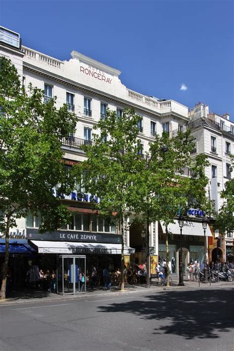 best western ronceray opera best western ronceray op 233 ra book your hotel with