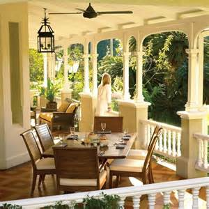 colonial style colonial style interior decor mood board recipe