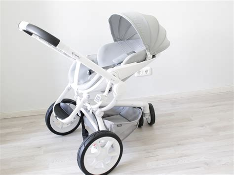 hängematte mit gestell test test quinny moodd kinderwagen babyartikel de magazin