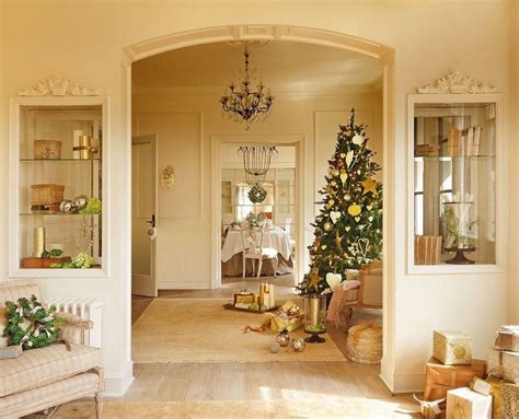 stunning holiday home plans designs images interior design ideas arredo shabby chic pagina 13 forum di finanzaonline com