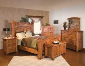 solid mahogany bedroom set photos luxury amish rustic cherry bedroom set solid wood