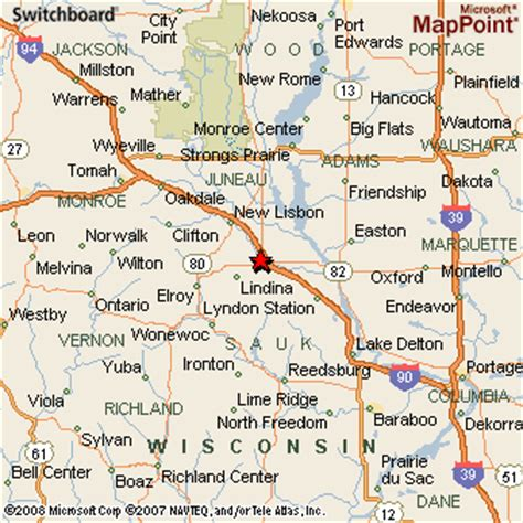 Plat Maps by Mauston Wi Pictures Posters News And Videos On Your