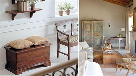 baul decoracion decorablog revista de decoraci 243 n