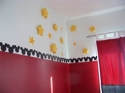 mickey mouse bedroom decor mickey mouse inspired room mickey mouse bedroom