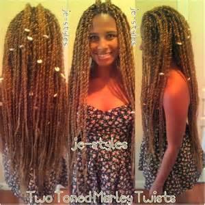 i love box braids hair pinterest box braids hair i love box braids photo braids locs pinterest