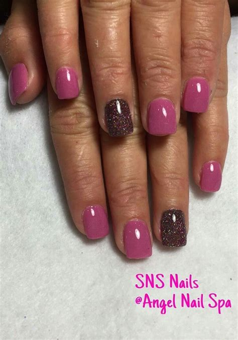 powder color nails best 25 nail dipping powder colors ideas on