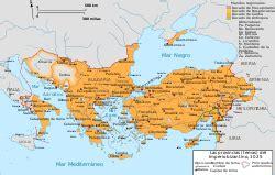 imperio otomano bizantino imperio bizantino wikipedia la enciclopedia libre