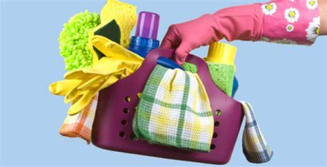 come fare bene le pulizie di casa come fare al meglio le pulizie di casa impariamo l