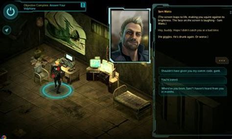 shadowrun returns apk shadowrun returns android apk shadowrun returns free for tablet and phone