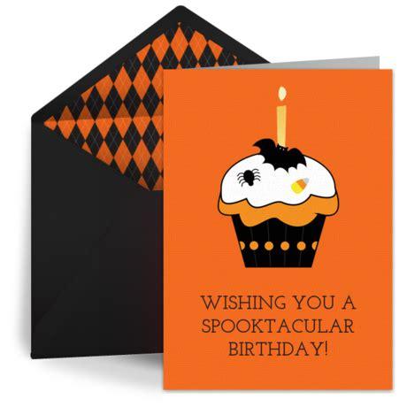 printable birthday cards halloween halloween birthday cards gangcraft net