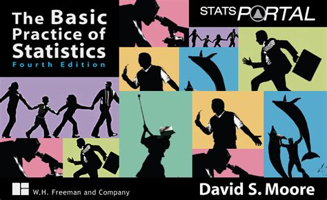 launchpad for s the basic practice of statistics twelve month access books statsportal for the basic practice of statistics