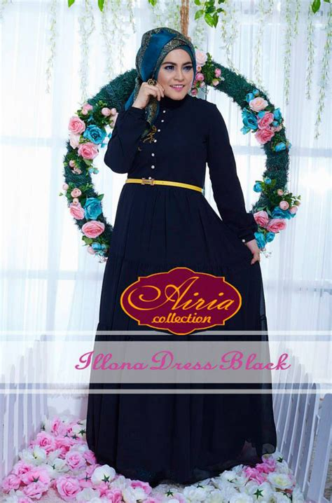 Mini Dress Gaun Import Black 211708 model gaun pesta mini dress newhairstylesformen2014