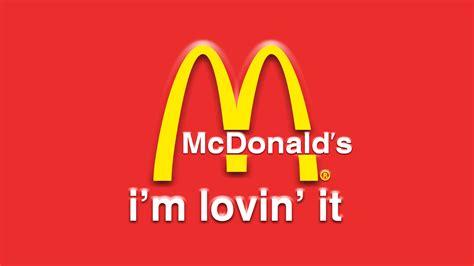 Mac Donalds 21 facts you should about mcdonald s i m lovin it