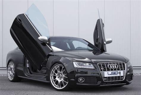 Lamborghini Door Hinges by Lsd Lamborghini Style Door Door Hinges For Audi A5 S5